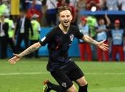 Ivan Rakitić više neće igrati za reprezentaciju