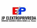 Elektroprivreda HZHB raspisala natječaj za prijem radnika i vježbenika
