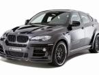 U EU blago raste prodaja novih automobila