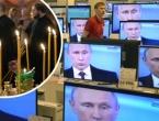 Totalna panika u Rusiji: Banke pred krahom, valuta u slobodnom padu