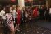 FOTO/VIDEO: Dan žena u Motelu 'Rama' 2017.