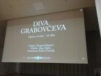 Učenicima OŠ Ivan Mažuranić Gračac prikazana opera Diva Grabovčeva