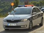 Policijsko izvješće za protekli tjedan (26.8. - 02.09.2019.)