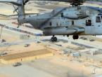 Kako je SAD pržio novac po Afganistanu: Milijarde za prazni hotel i cestu koja ne vodi nikamo