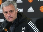 Mourinho: I da ne osvojim titulu, bit ću među najvećima
