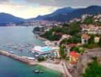 Prva žrtva koronavirusa u Crnoj Gori