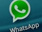 WhatsApp uveo promjene u dopisivanje