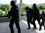 Bh. državljani optuženi za organizirani kriminal u BiH i Francuskoj