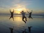 Postoji recept za sreću, evo vodiča u 10 koraka