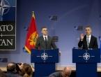 Crna Gora pozvana u NATO