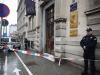 Ubojstvo i samoubojstvo u sjedištu Auto-moto saveza Srbije