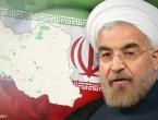 Iran odbio poziv da se vrati nuklearnom sporazumu