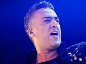 Još danas i sutra niže cijene za Joksimovićev koncert u Mostaru