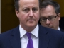 Velika Britanija ulazi u rat protiv džihadista