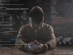 Hakeri srušili informatički sustav švedske vojske