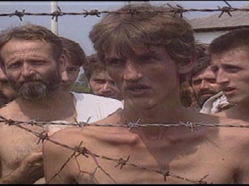 Bivši logoraši: Omarska je bila 'mučilište i klaonica'