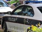 Kamiondžija ponudio 40 KM policajcima pa zaradio krivičnu prijavu