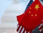 Kina kritizira Ameriku zbog uplitanja u unutarnja pitanja