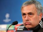 """Mourinho: """"Neke svoje igrače ne volim, ali moram ih trpjeti"""""""
