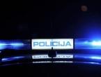 Objavljeni rezultati obdukcije ubijene Lane Bijedić
