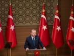 Erdogan povlači granicu srušenog Otomanskog carstva 100 km unutar Sirije