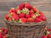 Jabuke i jagode pomažu kod skidanja kilograma