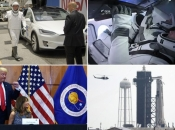 NASA odgodila lansiranje