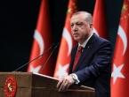 Potvrđeno: Erdogan dolazi radno, a ne službeno