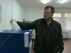 Zatvorena glasačka mjesta, do 17 sati glasalo 51,17 posto građana