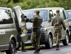 Finska policija uhitila petoricu ljudi u istrazi napada u Turkuu