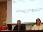 Prvih pola godine BiH ostvarila izvoz veći od šest milijardi KM
