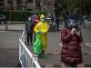 Može li se vjerovati u oporavak Kine od koronavirusa