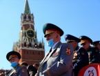Održana vojna parada u Moskvi: Svi trebaju znati što je prijateljstvo