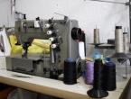 Tekstilna industrija: Nekoliko bh kompanija pred zatvaranjem