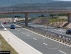 BiH je bez ijedne marke kredita mogla izgraditi više od 500 kilometara autoceste
