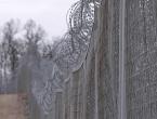 Mađarska planira izgradnju ograde i na granici s Rumunjskom