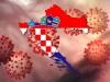 Hrvatska: 356 novih na 5810 testiranih