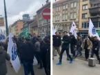 Radikalni islamisti: Mi se pitamo u Bosni, bit će onako kako mi odlučimo!
