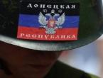 Sukobi u Donjecku, ubijeno do 35 separatista