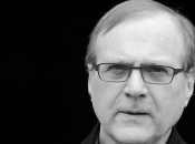 Umro suosnivač Microsofta Paul Allen