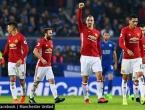 Anderlecht izvukao najtežeg mogućeg rivala