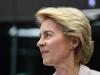 Predsjednica Europske komisije danas predstavlja plan gospodarskog oporavka