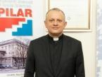 Pokrenut studij medicine na Hrvatskom katoličkom sveučilištu