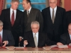 Danas je godišnjica zaključivanja Daytonskog sporazuma