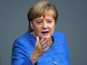 Merkel i dalje vjeruje u Brexit sa sporazumom