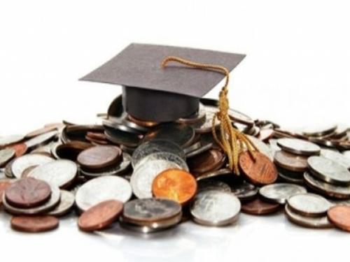 3,5 milijuna kuna za stipendiranje Hrvata izvan Hrvatske