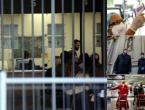 16 milijuna ljudi u karanteni: Evo što to znači i kako bi trebalo funkcionirati