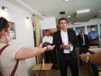 Bošnjačke stranke pripremaju zajednički izlazak na izbore u Mostaru, među njima i DF