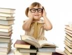 Kako naučiti dijete da uči?