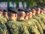 U Litvi preminuo hrvatski vojnik